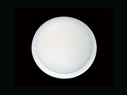 Rondel Dome